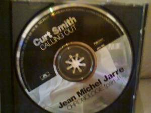 curt-smith-jean-michel-jarre-single_MLB-O-4485691329_062013