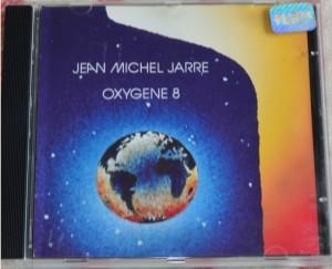 oxygene 8 brazilian promo front