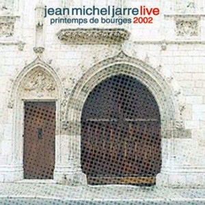 JMJ_live_printemps_de_bourges_2002_cover