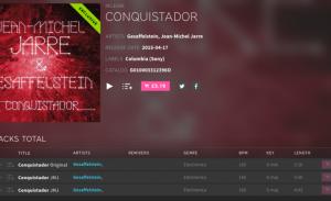 conquistador-710x434