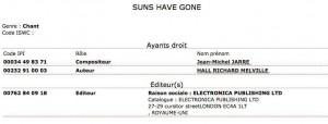 sun-moby