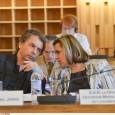 No último dia 15 de Junho, o músico francês e Embaixador da Boa Vontade da UNESCO, Jean Michel Jarre, esteve presente em Paris, na sede da organização, no encontro anual dos Embaixadores da UNESCO (Organização das Nações Unidas para as […]