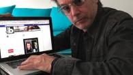 """Em um chat organizado pela Revista Billboard, diretamente no Facebook, no último dia 23/06, com o músico francês Jean Michel Jarre e o produtor e DJ sueco, Steve Angello, falaram da colaboração entre ambos no remix de """"Glory"""", faixa em […]"""
