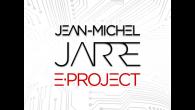 """Mau deu tempo dos fãs se recuperarem do anúncio do lançamento do álbum """"E-Project"""" (título provisório), disponível em pré-venda em vários formatos, a partir de 16 de Outubro de 2015 e pouco depois novas colaborações foram anunciadas. """"AUTOMATIC (part […]"""