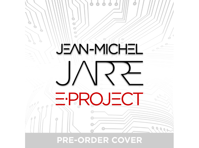 e-project-jarre