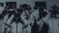 """O vídeo clip oficial da música """"Glory"""", uma colaboração entre Jean Michel Jarre e a banda M83 (Anthony Gonzalez), foi lançado oficialmente. O clip tem uma referência quase explicita a capa do álbum """"Equinoxe"""". O último clip oficial do […]"""