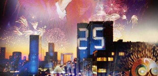 PORTUGUÊS No próximo 14 de julho o concerto Paris La Defense, considerado por muitos o melhor realizado pelo maestro até hoje, estará completando 25 anos. E para celebrar essa data convocamos os jarrefans do mundo todo a fazer uma homenagem, […]
