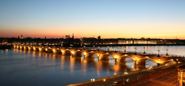 A cidade francesa de Bourdaux, na França, será sede do 15° Simpósio Internacional da Sociedade de Pirotecnia (ISFS) entre os dias 20 a 25 de setembro próximo. Empresas do ramo de fogos-de-artifício e pirotecnica do mundo inteiro estarão presentes ao […]