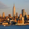 """JARRE IRÁ PARA NOVA IORQUE EM BREVE… No último dia 7 de Julho, o músico francês Jean Michel Jarre, postou uma foto do skyline de Nova Iorque, nos Estados Unidos, com a seguinte frase: """"NY, eu estarei vendo vocês muito […]"""