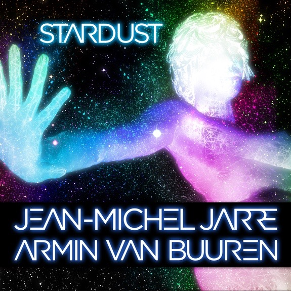 stardust single