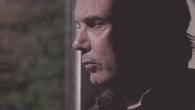 """Em agosto de 2015, chegou as bancas na Europa, a revista publicada na Alemanha """"Lodown Magazine# 97 – Agosto / Setembro 2015"""", com uma entrevista de 4 páginas com Jean Michel Jarre, onde o músico fala sobre seu novo projeto, […]"""
