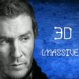 """No último dia 17 de agosto de 2015, o músico francês Jean Michel Jarre, liberou nas redes sociais, o video do track storie da música """"Watching you"""", a sua colaboração com Robert Del Naja, também conhecido como 3D, lider fundador […]"""