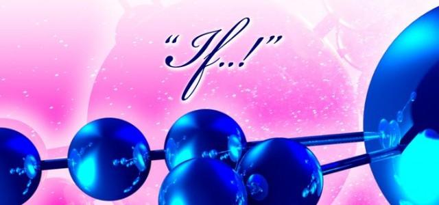 Para celebrar o lançamento do novo álbum de colaboração de Jean Michel Jarre(a ser lançado no próximo dia 16 de outubro), o músico francês, mas a cantora pop britânica, Little Boots e a Sony Music, convidam DJs, músicos e produtores […]
