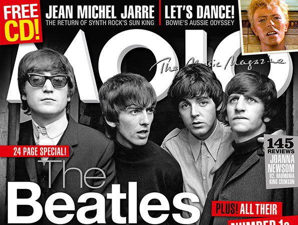 MOJO264-cover-Beatles-595