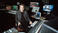 """Em entrevista pra o site """"Digital Journal"""" no último dia 14 de setembro, o músico francês Jean Michel Jarre, revelou que já está trabalhando na segunda parte do álbum de colaboração """"ELECTRONICA"""". A equipe do """"Digital Journal"""" teve a oportunidade […]"""
