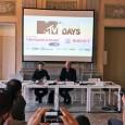 No dia 10 de Setembro, conforme programado,o músico francês Jean Michel Jarre esteve em Monza, perto de Milão, na Itália, para o MTV Digital Days 2015. Ele abriu o evento no Palácio Reggia di Monza para falar sobre o passado, […]