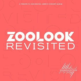 zoolook-revisieted