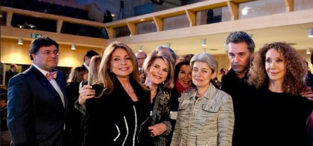 Como Embaixador da Boa Vontade da UNESCO (Organização das Nações Unidas para a Educação, Ciência e Cultura), o músico francês Jean Michel Jarre, desenvolveu vários projetos em prol da instituição ao longo dos anos, o mais famoso, foi o Concerto […]