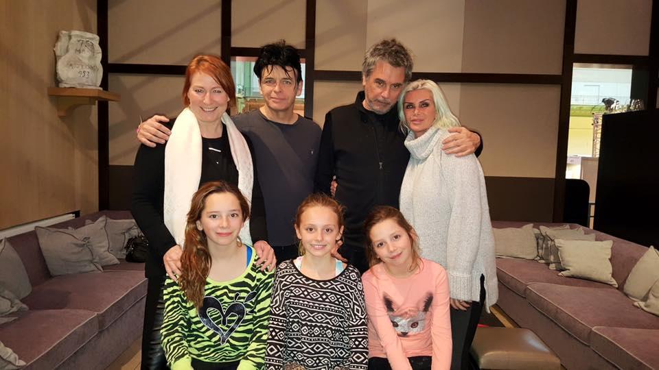 numanfamily
