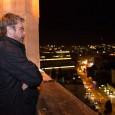 Surpresa para fãs do músico da luz e do som neste começo do ano. O músico francês viajou para Israel no último dia 06/01. Jean Michel Jarre foi visto a bordo de um avião da companhia israelense EL AL embarcando […]