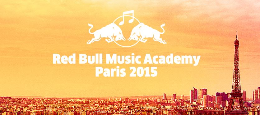 Red-bull-music-academy-paris