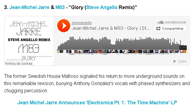 remix-gloryangelo