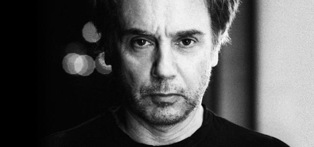 No último dia 25 de Janeiro, os organizadores do SÓNAR FESTIVAL, confirmaram um concerto de Jean Michel Jarre no festival Sónar, festival de música de vanguarda e arte multimídia que é realizado todos os anos durante três dias do mês […]
