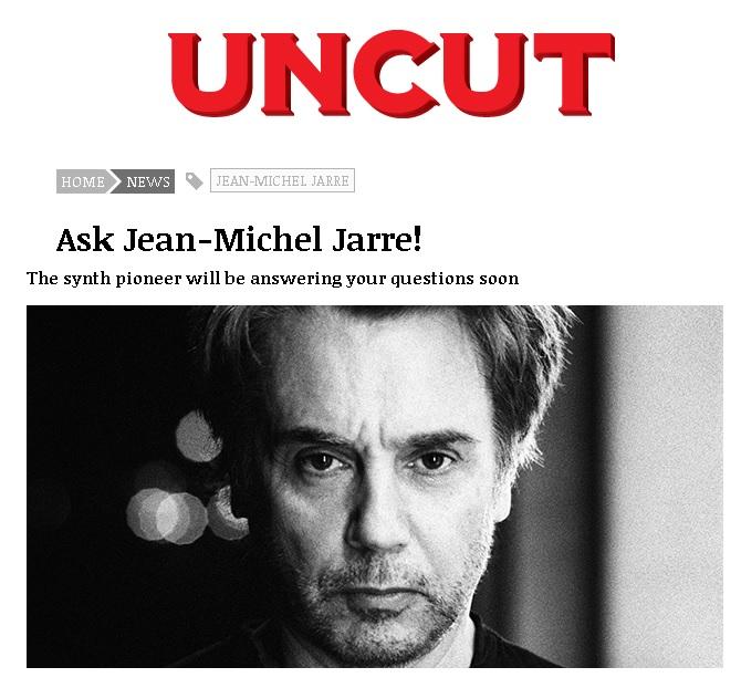 UNCUT-ASK
