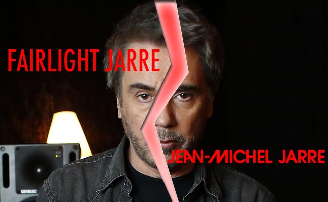 fairlight jarre
