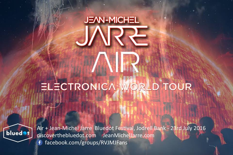 AIR JARRE 2