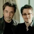 """Jornal inglês """"The Guardian"""" publicou no dia 15 de Abril, uma reportagem sobre a colaboração entre o músico francês Jean Michel Jarre e o delator americano Edward Snowden. Os fã poderão acompanhar a reportagem traduzida completa abaixo e o video […]"""
