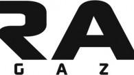 """A revista francesa de música eletrônica, TRAX Magazine, divulgou em seu site no último dia 15/04, uma entrevista com o músico francês Jean Michel Jarre, na qual ele faz revelações sobre a parceria na faixa """"Exit"""" com o delator americano, […]"""