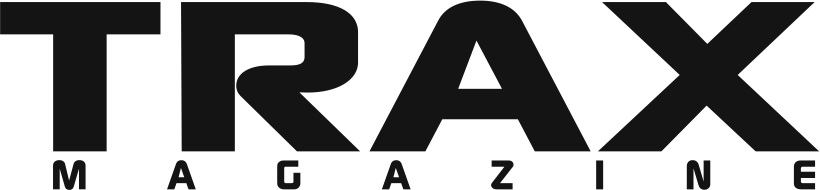 trax-logo