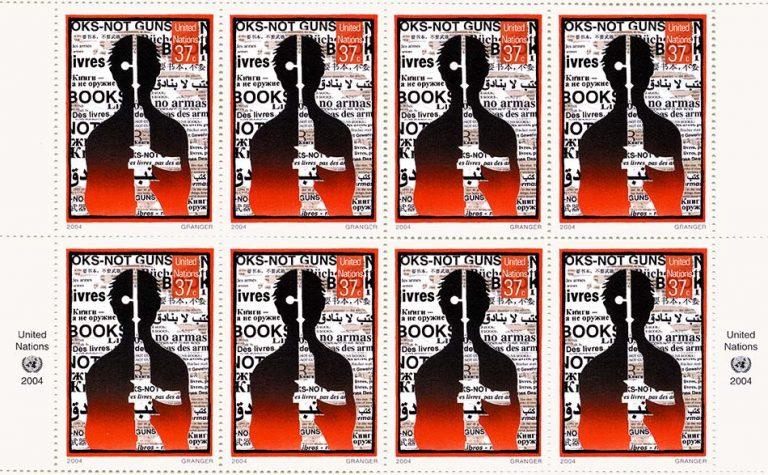 Books-not-guns-768x475