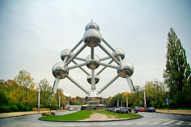 bruxelas-2013-38