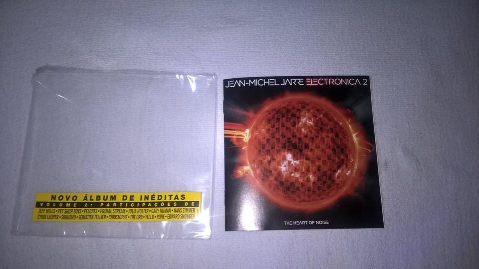 electro4