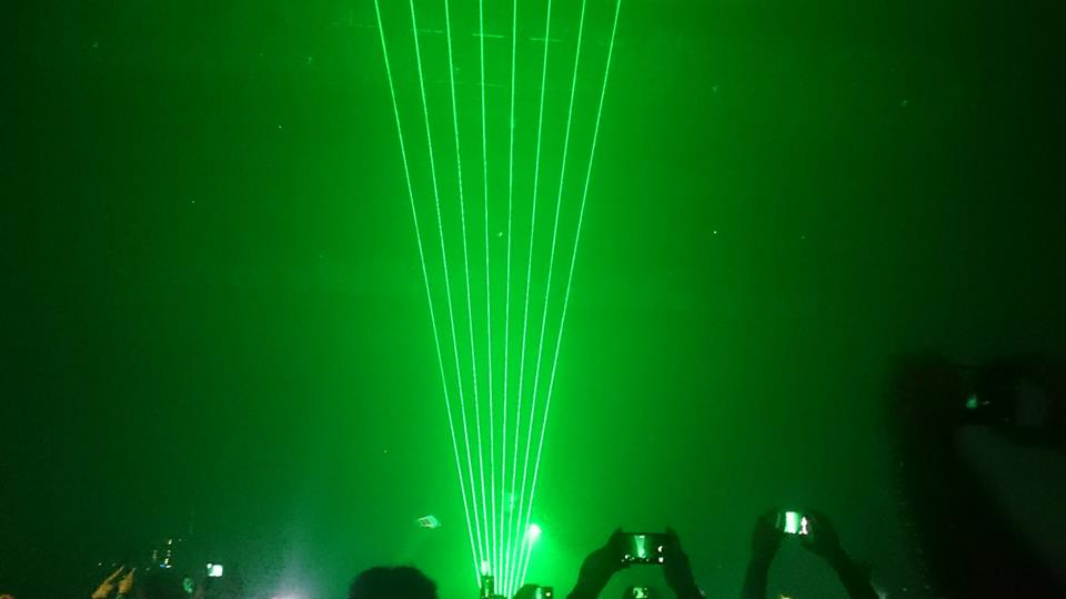 laserhpar2