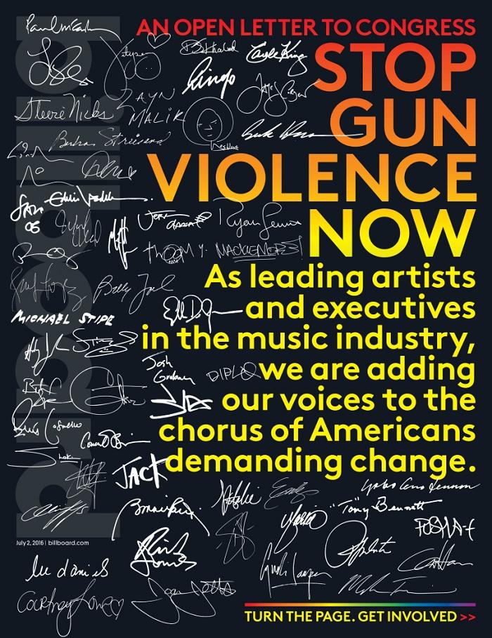 violencia-arma