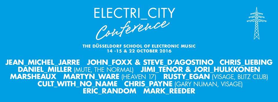 electri_city_conference
