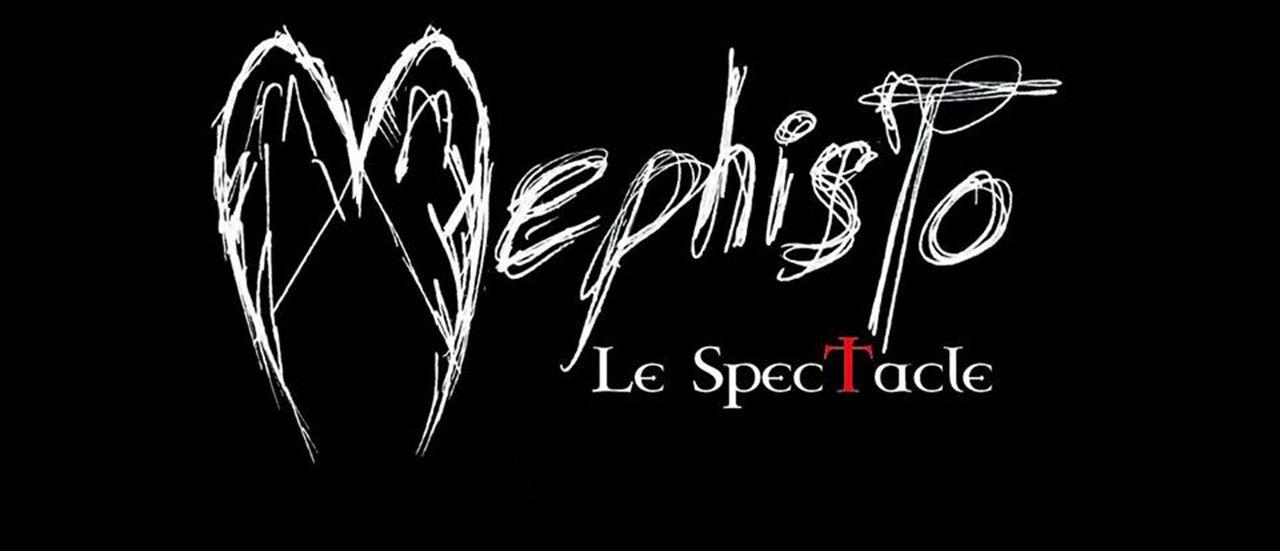 mephisto_20site