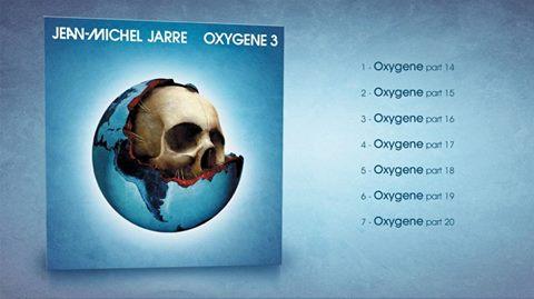 oxygen-3-tracks