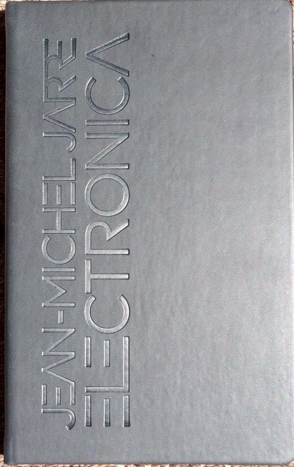 agenda-electroica