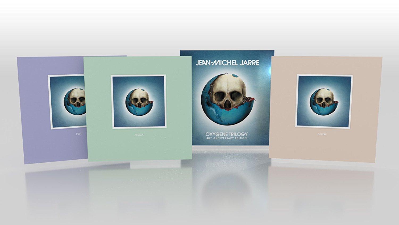 lp-trilogy-boxset-b