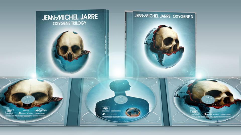 box-3-cd