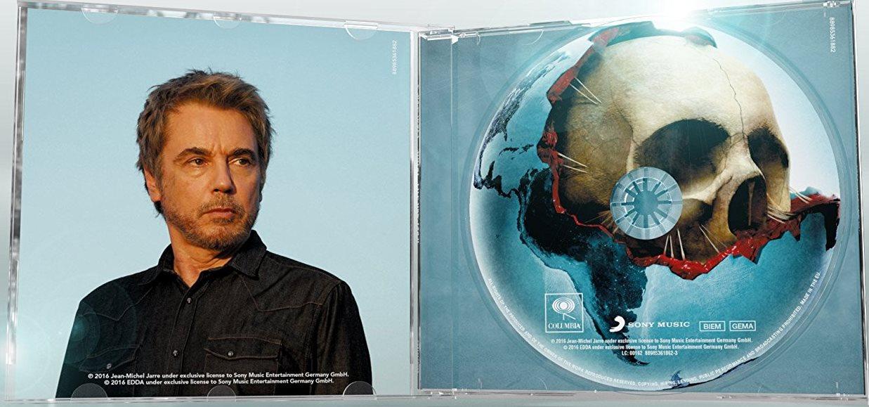 cd-simples-2