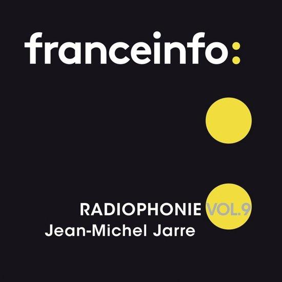 franceinfo-cd