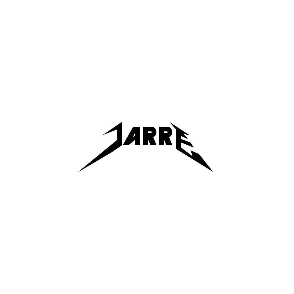 jarre-metalica