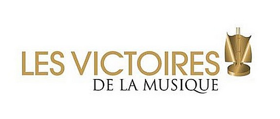 logo-vitorie-musique