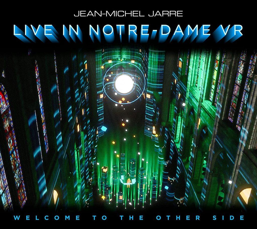 O atributo alt desta imagem está vazio. O nome do arquivo é 37-LIVE-IN-NOTRE-DAME-VR-WELCOME-TO-THE-OTHER-SIDE2021-1024x914.jpg